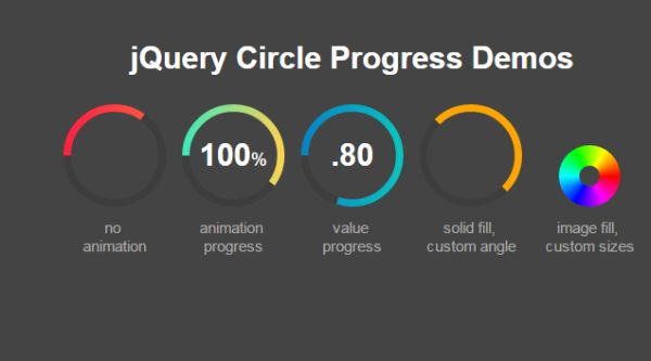 Webknowhow tutorials best 7 advantages of using jquery for animation best 7 advantages of using jquery for animation ccuart Choice Image